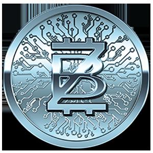 GOLOS Golos coin